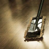 שירותי הניקיון של חברת cleaning-service