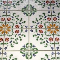 decorative-floor