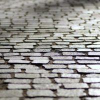 ניקוי רצפות בקיטור