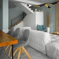 room-house